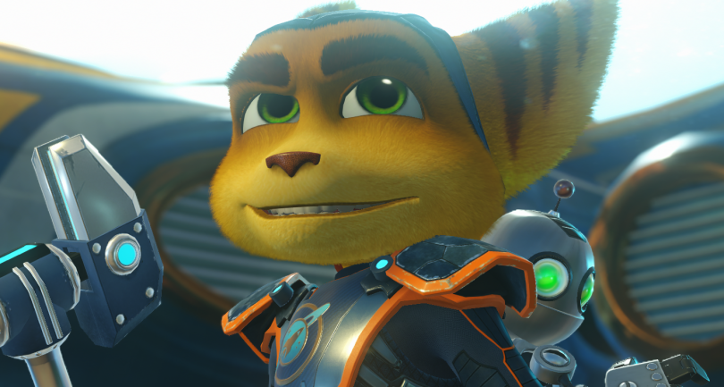 banner-ratchet-clank